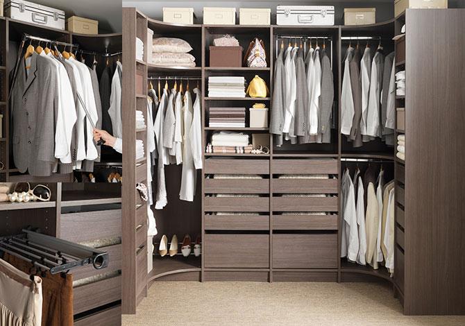 pose et cr ation placard dressing bordeaux en gironde. Black Bedroom Furniture Sets. Home Design Ideas