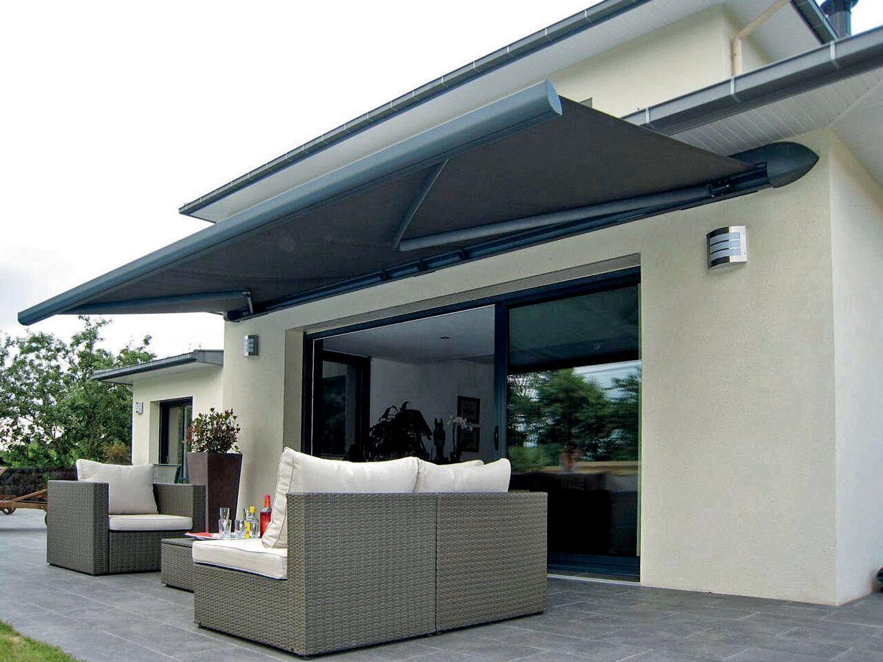 cr ation et pose de stores bordeaux en gironde 33 fen tres du sud ouest. Black Bedroom Furniture Sets. Home Design Ideas